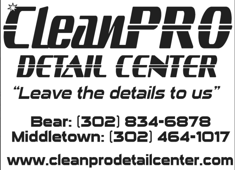 Thank You Clean Pro!