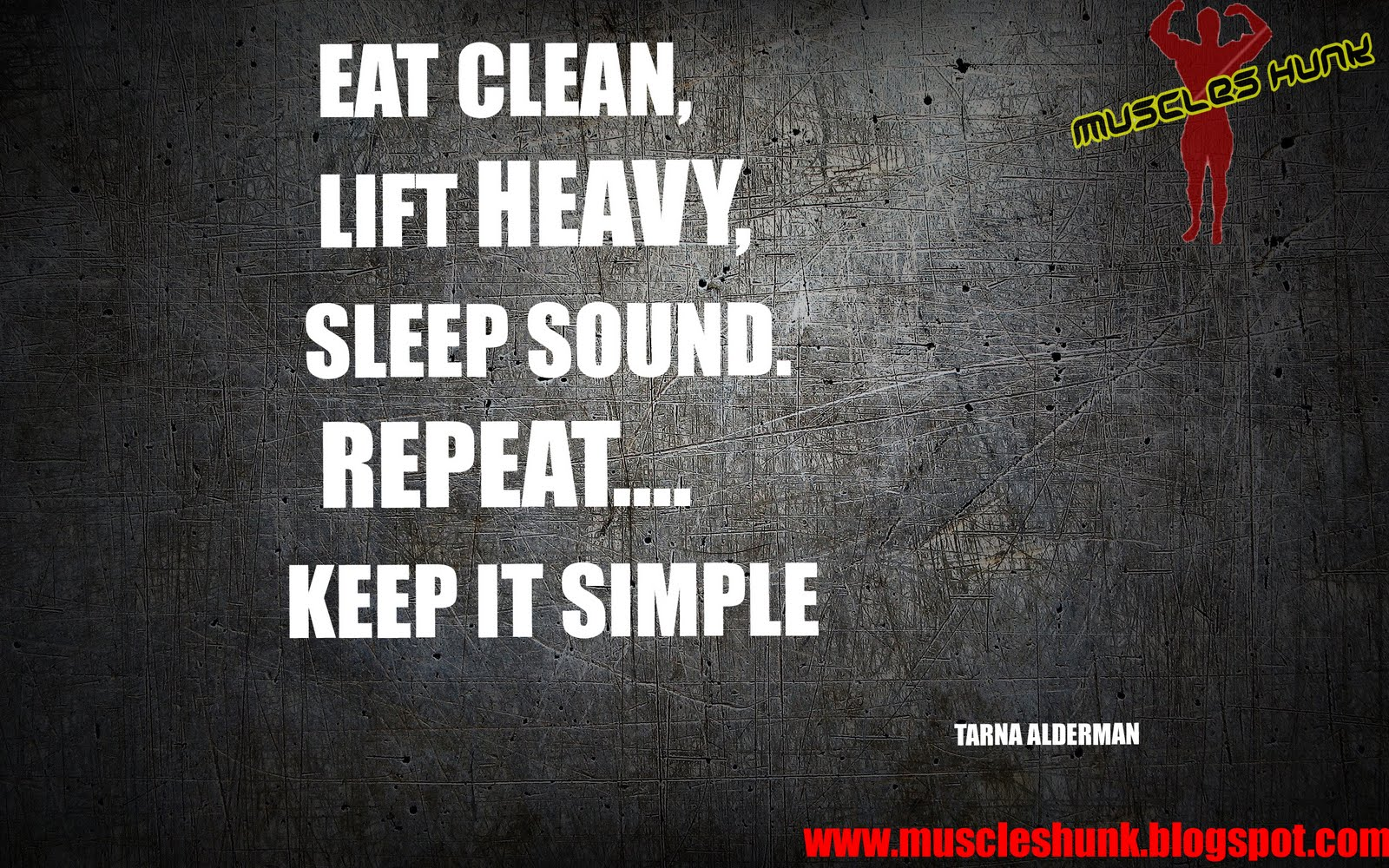 Lifting Quotes Eat Lift Background With Bodybuilding Quote The Best  Collection