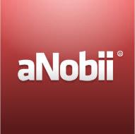 Commenti dei lettori di aNobii