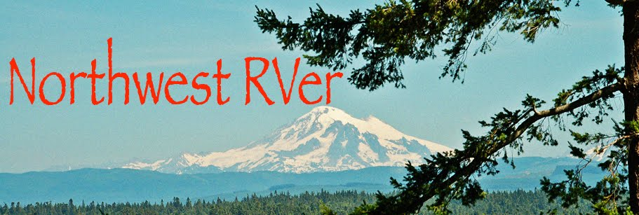 Northwest RVer