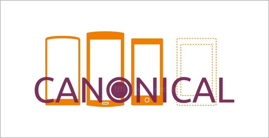 Canonical - Ubuntu Phone Porting to a new device