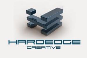 http://www.logoguts.com/public/img/portfolio/3d_logo_design/6.jpg