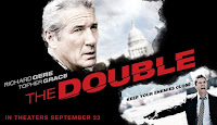 2011 - The double