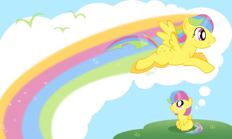 Equestria Daily - MLP Stuff!: Drawfriend Stuff: OC Ponies ...