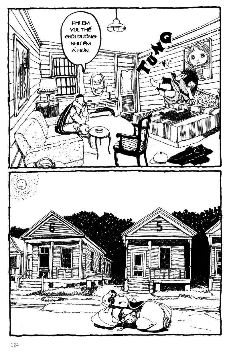 No. 5 chap 8 - Trang 19