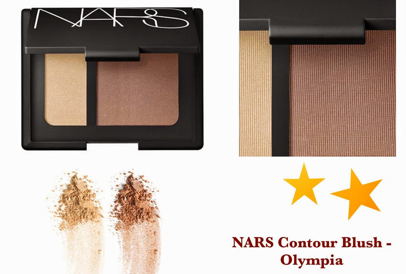 image-nars-contour-blush-makeup