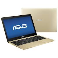 Asus X205TADS01GDOFC