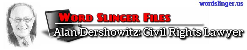 http://www.zoreks.com/alan-dershowitz.html