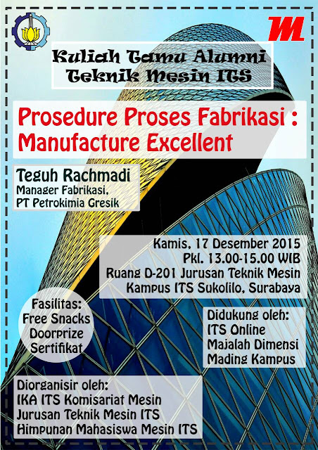 http://www.jadwalresmi.com/2015/12/seminar-kultam-al-mesin-its-manufacture.html