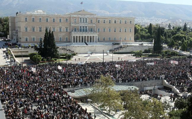 Www Newsbeast Gr Greece