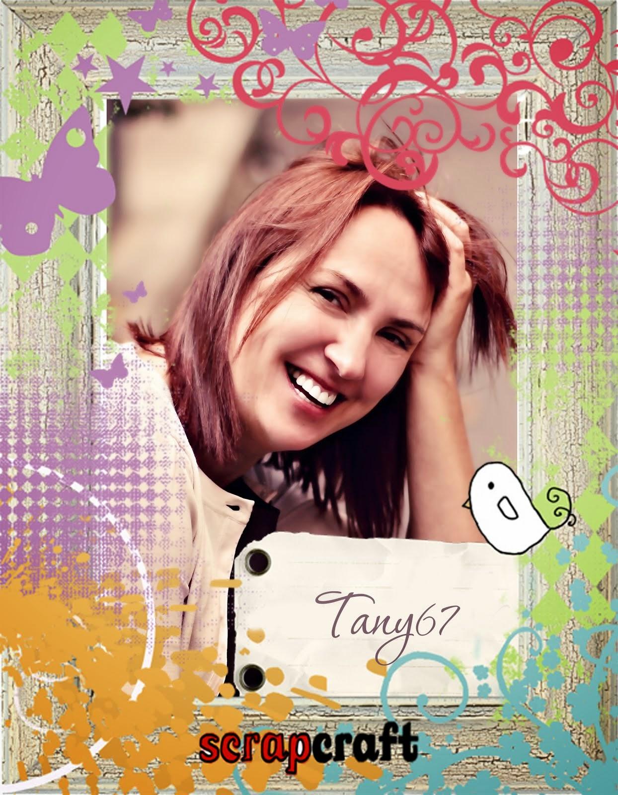 Tany67