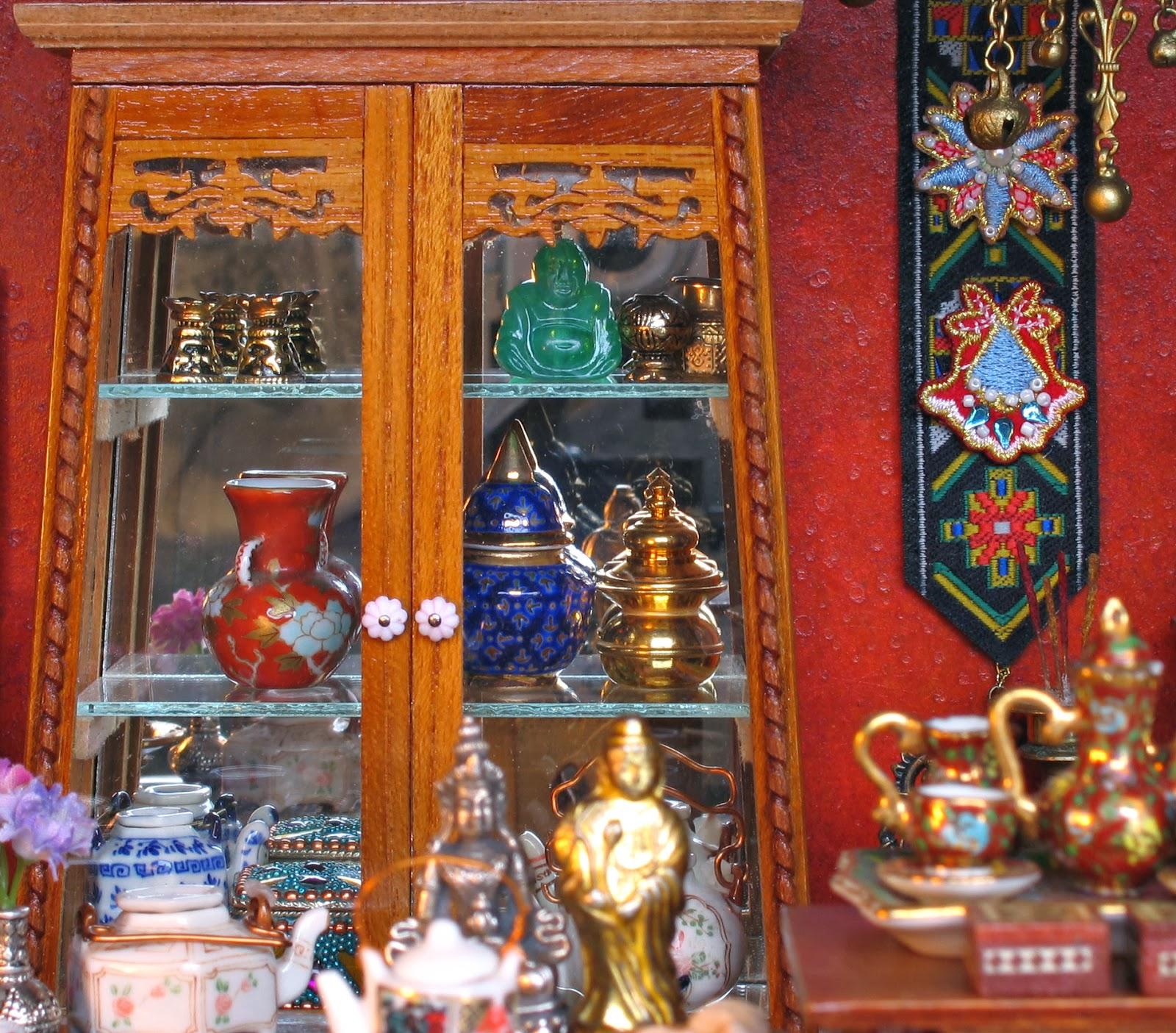 dollhouse import shop