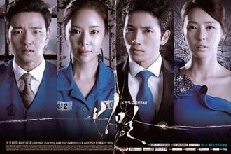 "Gratis Download Drama Korea Terbaru ""Secret Love"" with Subtitle Indonesia - Inggris"