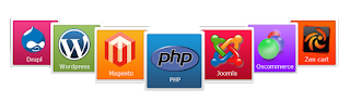 Best PHP, SEO, IELTS, SPOKEN English,Web Designing Training in Mohali Chandigarh Panchkula