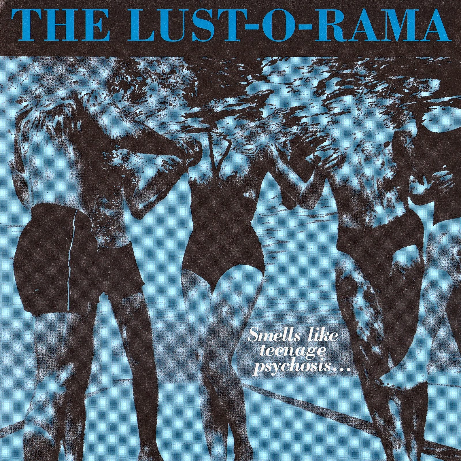 ramayana and the theme of lust