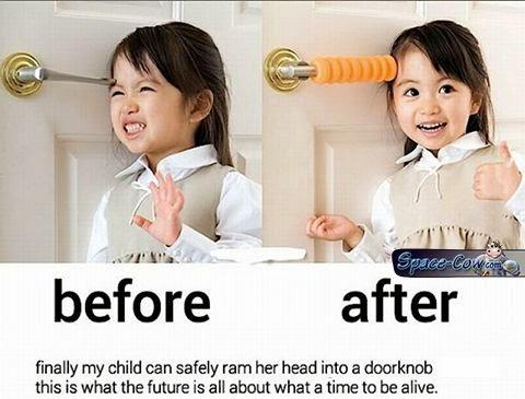funny kids things humor