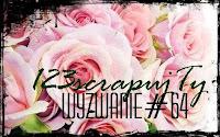 http://123scrapujty.blogspot.com/2015/05/wyzwanie64-inspiracja-zdjeciem.html