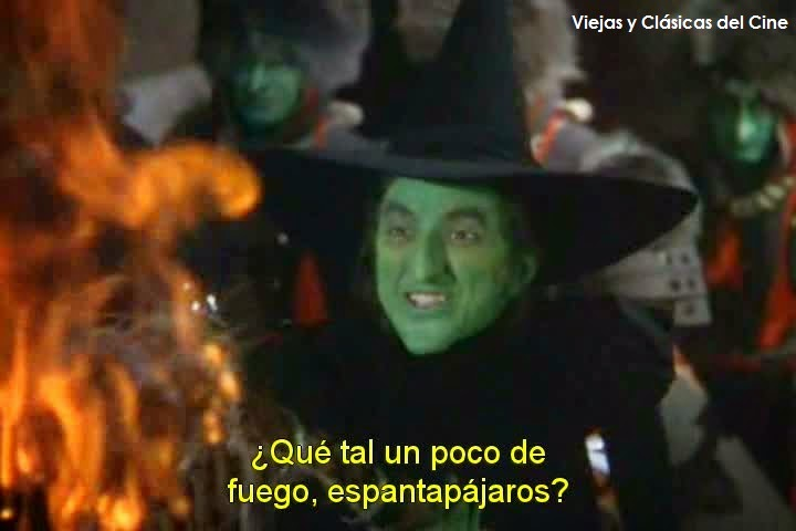 The Wizard of Oz-5
