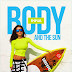INNA - Body and the Sun [Audio Streaming]