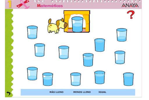 http://www.ceipjuanherreraalcausa.es/Recursosdidacticos/PRIMERO/datos/02_Mates/03_Recursos/01_t/actividades/medidas/05.htm