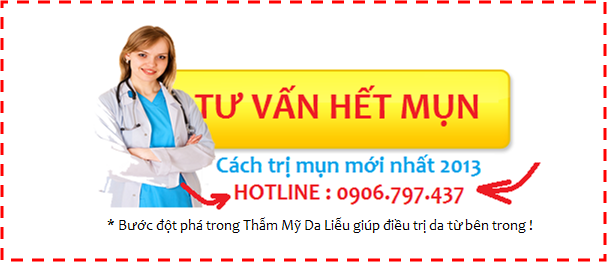 Cách xóa bỏ quầng thâm ở mắt giá rẻ tại Hồ Chí Minh