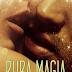 Pura Magia - Autora Iria Blake