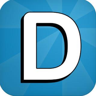 Duel Otak Premium Apk Versi 2.2 Update Terbaru gratis