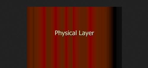 Fungsi dasar dari lapisan fisik (Physical Layer) dalam komunikasi data dan jaringan komputer, Encoding, Pemberian Signal, Komponen Fisik, Data Encoding, Pemberian Signal