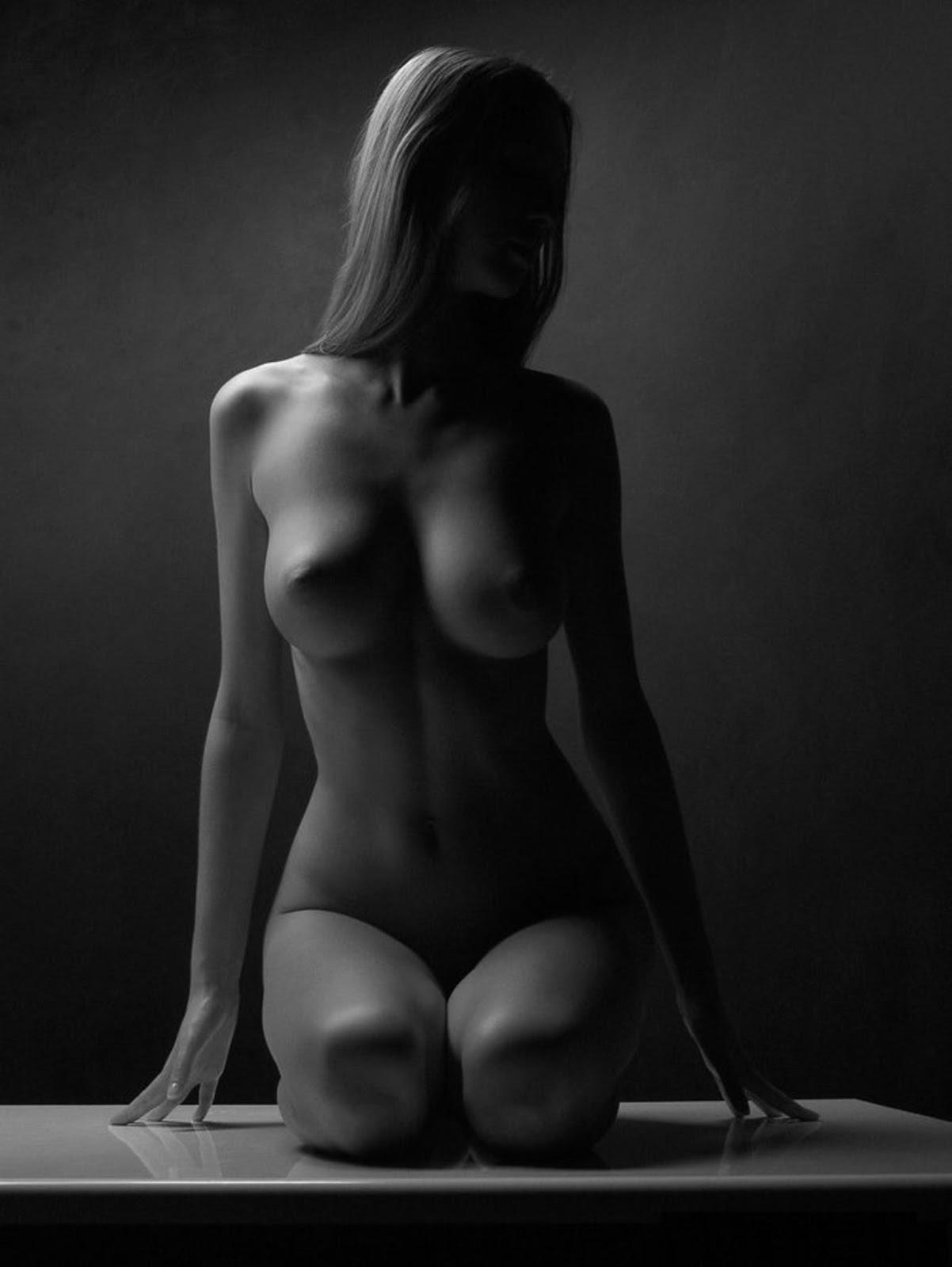 Секс с кавказцем рассказ стульчик 17 фотография
