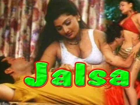 [18+] Jalsa Hot Tamil Movie