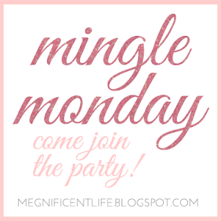 http://www.lifeofmeg.com/2015/10/mingle-monday-blog-link-up.html