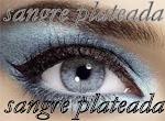 LOS SANGRE PLATEADA