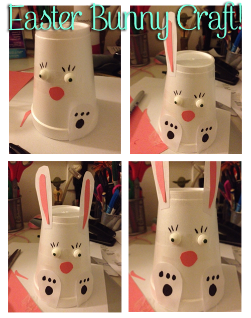 http://www.thequeenofswag.com/2012/03/frugal-family-bunnies-craft-fun-frugal-family-fun-craft.html