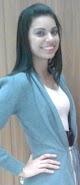 Renata*
