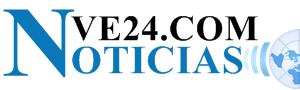Noticias Venezuela 24