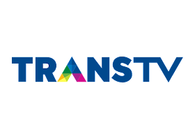 Logo Trans TV Vector