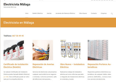 http://profesionales-malaga.com/electricista