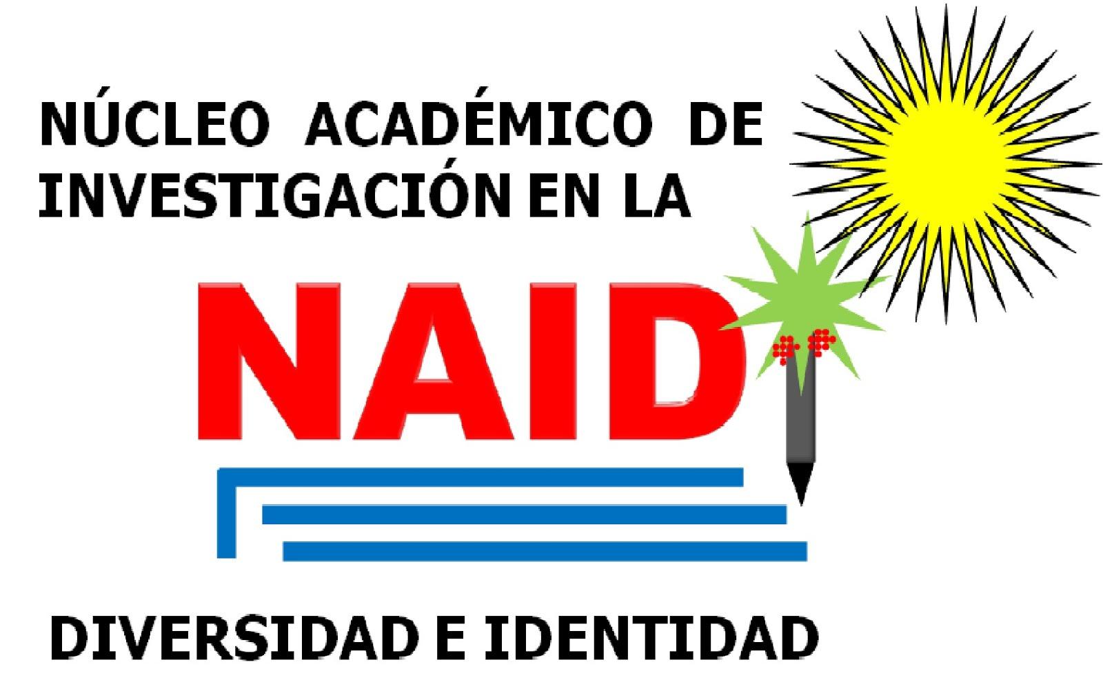 Núcleo Académico de Investigación en la Diversidad e Identidad (NAIDÍ)