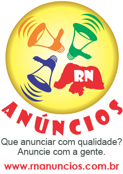 RN Anncios