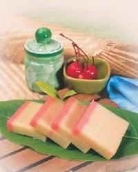 Foto Resep Kue Lapis Susu Enak Dan Mudah