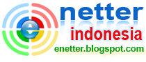 Blog Netter Indonesia - info Era Digital 2013