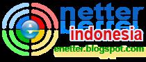 Blog Netter Indonesia - informasi terbaru 2014