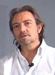 Juan Gracia Armendáriz - Autor