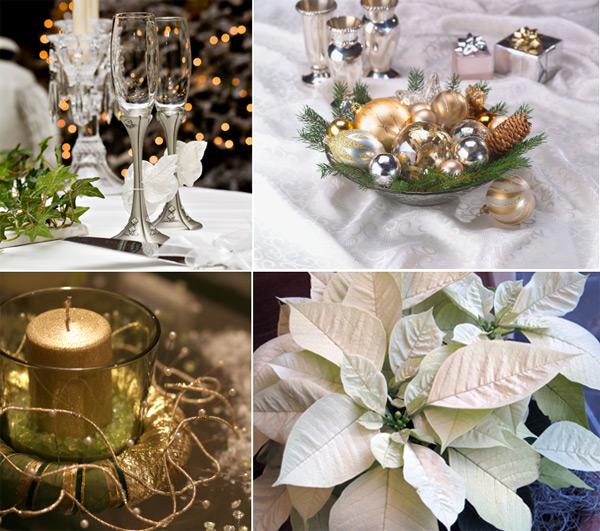 Winter wedding decoration ideas for reception wedding wedding decoration ideas winter wedding decoration ideas junglespirit Image collections