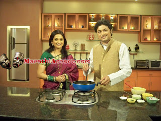 kavita lad medhekar mejwani paripurn kitchen photos