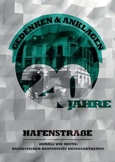 http://hafenstrasse96.org/wp-content/uploads/2015/12/20-Jahre-Hafenstra%C3%9Fe-DinA4-Flyer.pdf
