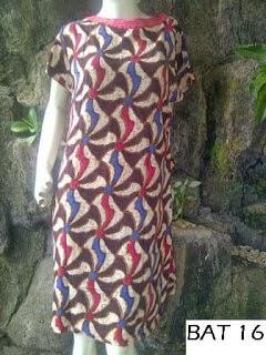 http://www.bajubalimurah.com/2013/12/daster-batik.html