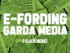 E-FORDING