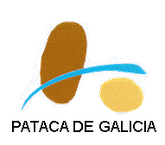 Patatas de Galicia