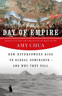 https://www.goodreads.com/book/show/295894.Day_of_Empire